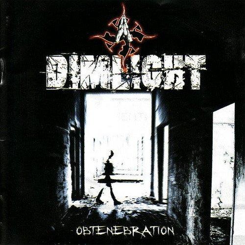 obtenebration