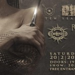 Dimlight-EventBanner
