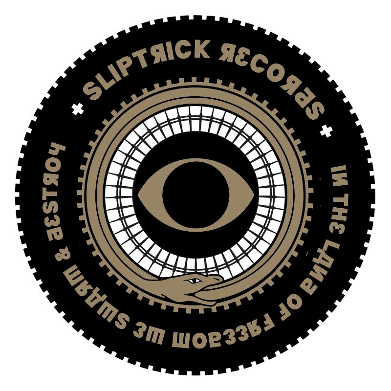 sliptrick logo_2013