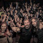 live jordan - crowd